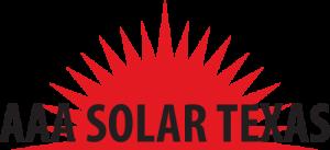 AAA Solar Texas TR_5-1-2011